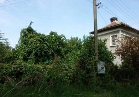 Banya,Razlog,Blagoevgrad,Bulgaria 2778,land,1021