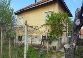 Banya,Razlog,Blagoevgrad,Bulgaria 2778,land,1025