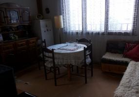 Banya,Razlog,Blagoevgrad,Bulgaria 2778,4 Bedrooms Bedrooms,2 BathroomsBathrooms,Property,1041