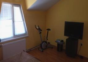 renovated property in razlog