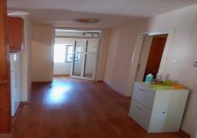 Razlog,Blagoevgrad,Bulgaria 2760,2 Bedrooms Bedrooms,1 BathroomBathrooms,Property,1043