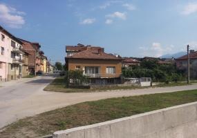 6 bedrooms house in bansko