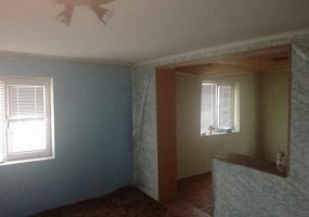 Belitsa,Blagoevgrad,Bulgaria 2780,6 Bedrooms Bedrooms,1 BathroomBathrooms,Property,1047