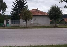 Banya,Razlog,Blagoevgrad,Bulgaria 2778,2 Bedrooms Bedrooms,1 BathroomBathrooms,Holiday properties,1048
