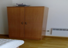 Razlog,Blagoevgrad,Bulgaria 2760,1 Bedroom Bedrooms,1 BathroomBathrooms,Property,3,1049